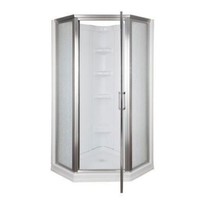מקלחונים זאפ