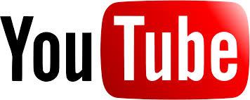 קניית עוקבים (מינויים) לערוץ היוטיוב ממשתמשים אמיתיים