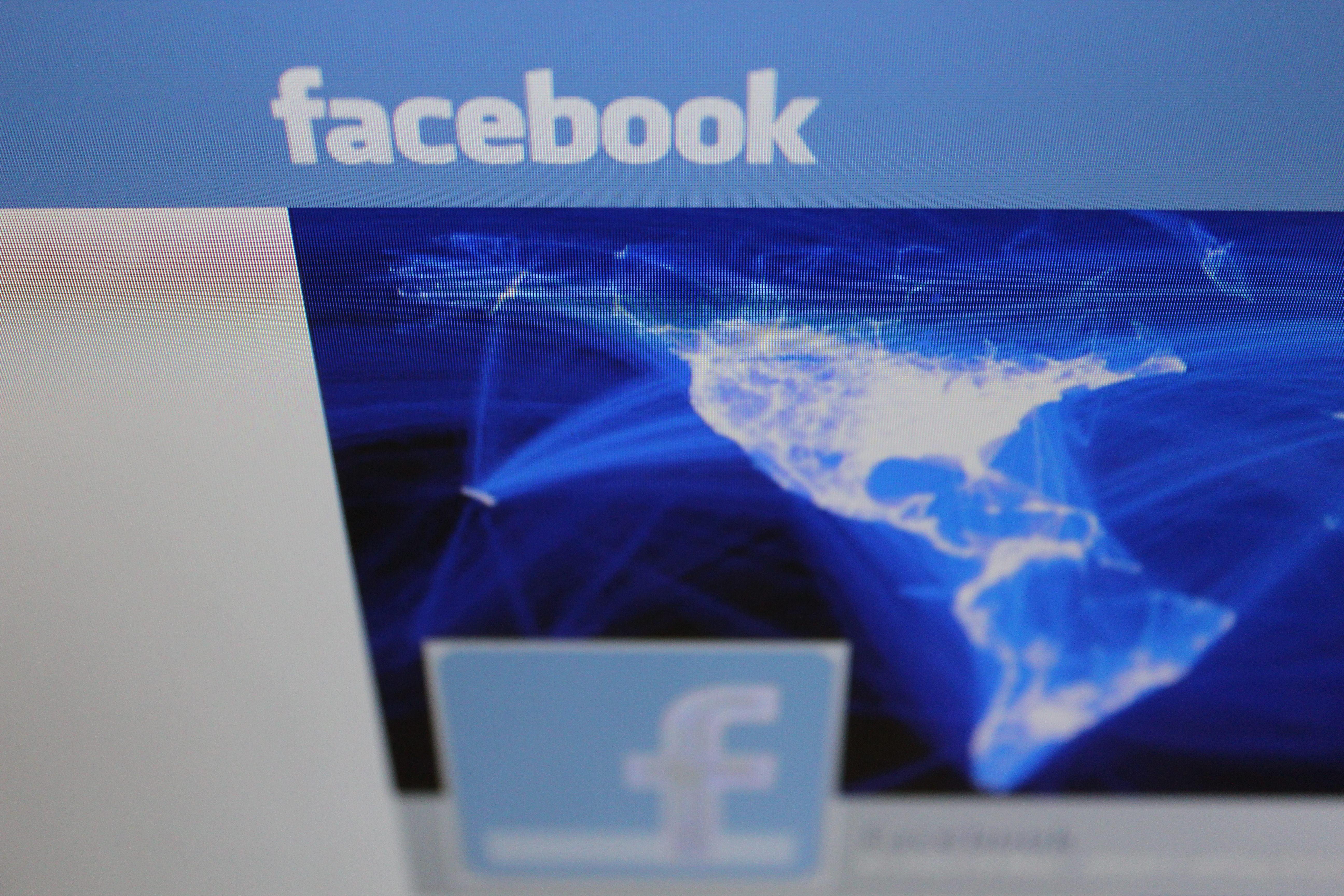 לייקים לפייסבוק חינם