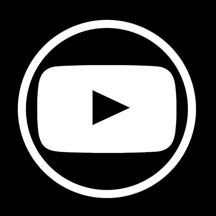 צפיות ביוטיוב בחינם